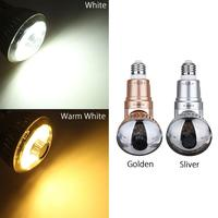3.6mm HD Wireless WIFI Security Camera LED Light Bulb IP Motion Detector Mini Lamp Wifi Camera Home Security Safety Camera