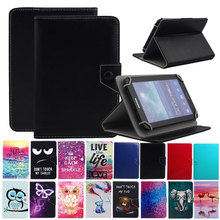 7 inch Tablet Case for Lenovo Tab 2 3 4 7.0 A7-10/20 TB3-710