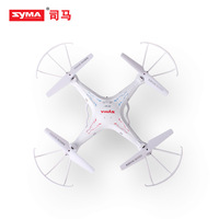 SYMA X5C Rc Helicopters With Camera 2 4 G 6 Axis GYRO X5C