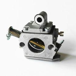 منشار كربوراتور لـ Zama fit STIHL 017 018 MS170 MS180 قطع غيار مناشير كربورادور