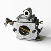 Carburador carb para zama apto stihl motosserra 017 018 ms170 ms180 chainserras de reparação parte|Motosserras|Ferramenta -