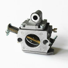 STL ZAMA 017 018 MS170 MS180 chainsaw Carburetor Carb