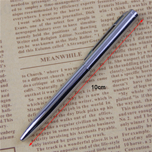 Mini Metal Ballpoint Pen
