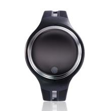 Спортивные Одежда заплыва Браслет Смарт Группа Бег трекер Браслет вибросигнализатор Часы удаленного Камера для Meizu MX4 про мобильный