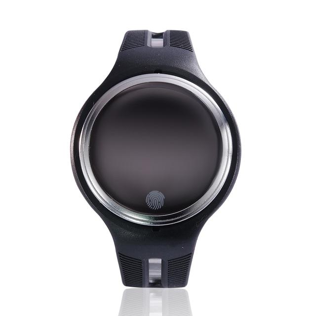 Sports Swimming Wristband Smart Band Running Tracker Bracelet Vibrating Alarm Watches Remote Camera for Meizu MX4 Pro PK FIT BIT