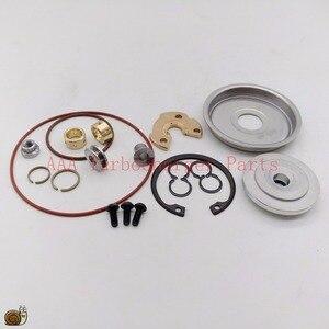 Image 5 - Turbo T25/TB25/GT22 N P R Reparatie Kits Voor Turbo Reparatie Aaa Turbocompressor Parts