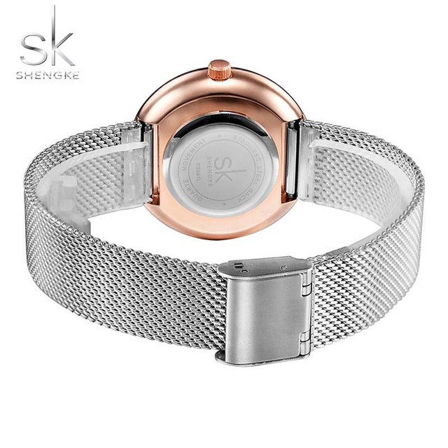 Zegarek damski SK TRIS 2