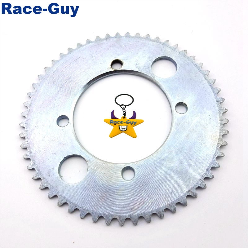 top 9 most popular rear sprocket 4 ideas and get free