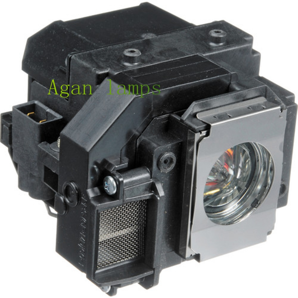 Electrified Epson ELPLP54 / V13H010L54 Projector Replacement Lamp FOR FOR EPSON EB-S7 / EB-S8 / EB-X8 / EB-W8 / EH-TW450..... epson eb 2055