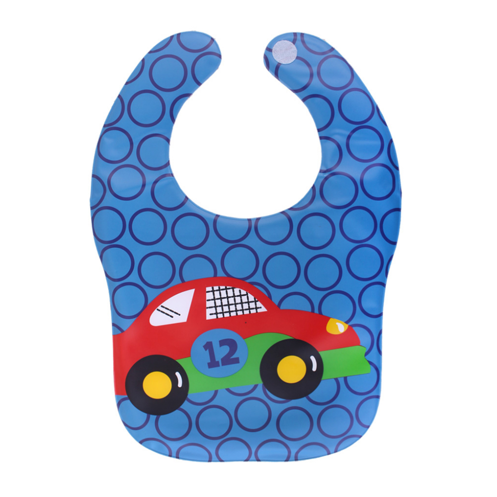 New Fashion Baby Bibs Infant Burp Cloth Clothing Cartoon animal Children Bibs Towel ScarKids Baby Bid Cloth Feeding Accessories ...