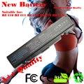 Jigu bateria do portátil para samsung rf410 rf411 rf510 rf511 rf710 rf711 rv408 rv409 rv410 rv415 rv508 rv509 rv511 rv720