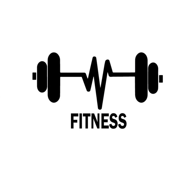 10 7 cm   6 3 cm fitness weightlifting gimnasio deporte weight lifting clip art women weight lifting clip art silhouette