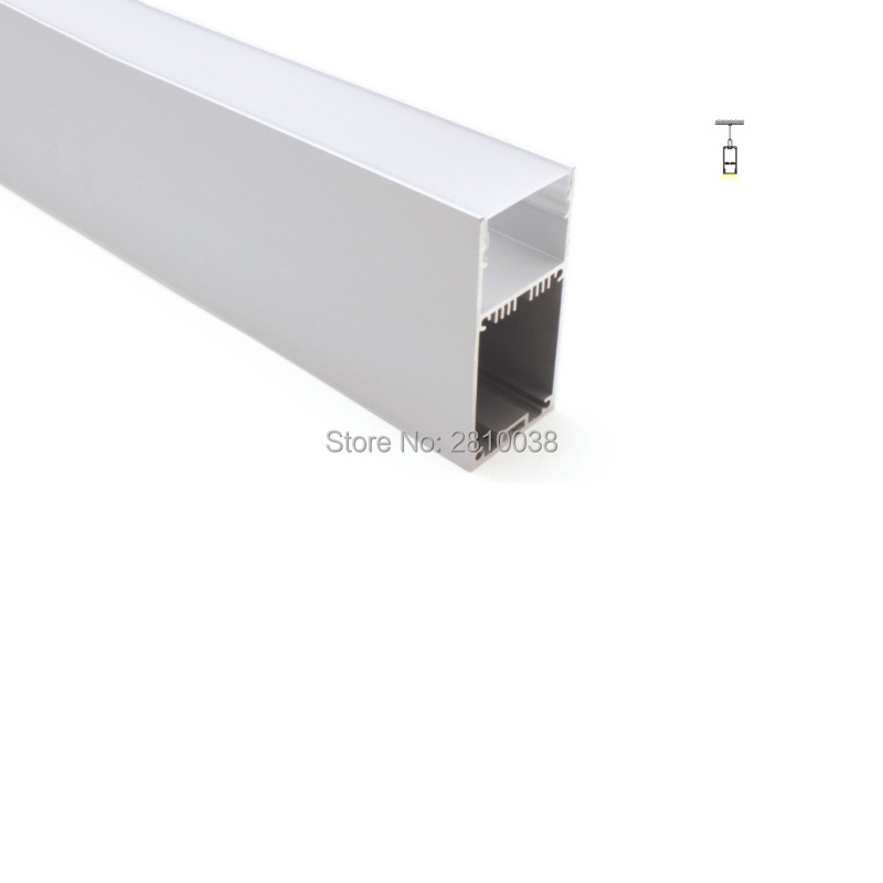 lampada com motion sensor em o direito emuca 7002362 scan bar armario milimetros 05