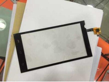 Новый оригинальный FPC-HCTP45106 V0 емкостный сенсорный экран бесплатная доставка