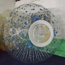 Super deal zorb ball sale,cheap zorb balls 0.8mm pvc for sale