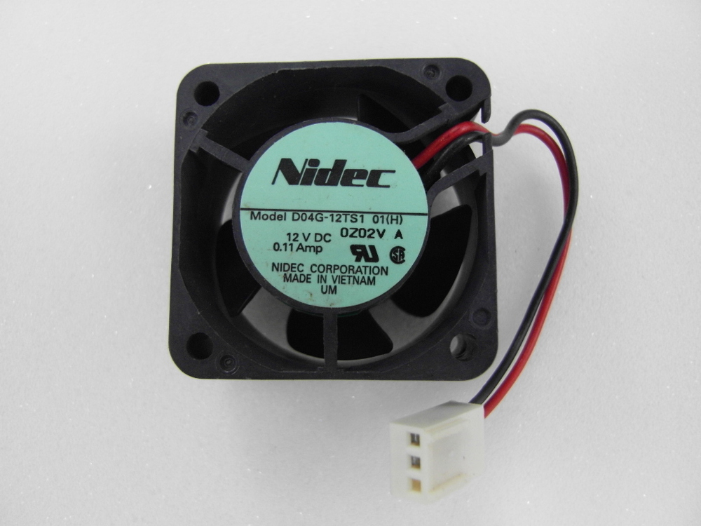 Compare Prices On Nidec Online Shopping Buy Low Price