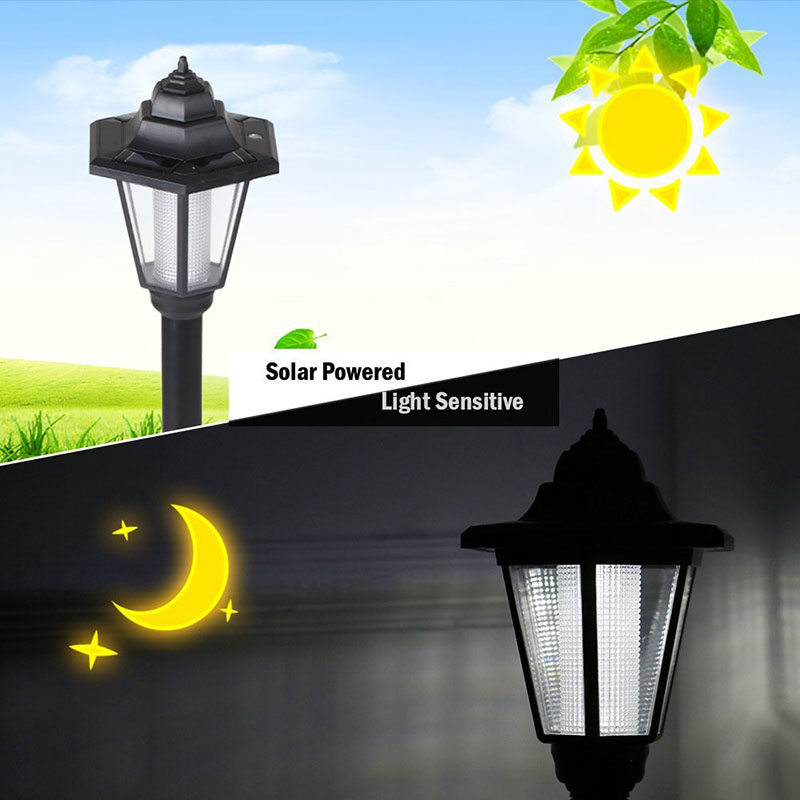 cheapest Solar Powered Lamp Garden 7m 12m 22m Outdoor Solar LED String Lights Waterproof Fairy Christmas Party Garland Decor Home Street
