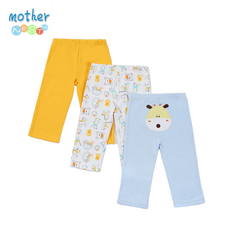 Baby-Pants-Boy-Cartoon-Embroidered-Animal-Girls-Leggings-Baby-Boys-Girls-3pcspack-PP-Pants-100-Cotton-Trousers-Infant-Clothing-1