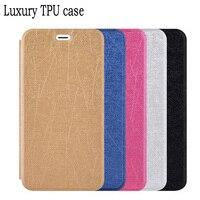 Fashion flip case Coque For Sharp Aquos S2 Case TPU leather Case Cover For Sharp Aquos S 2 FS8010 back cover shell