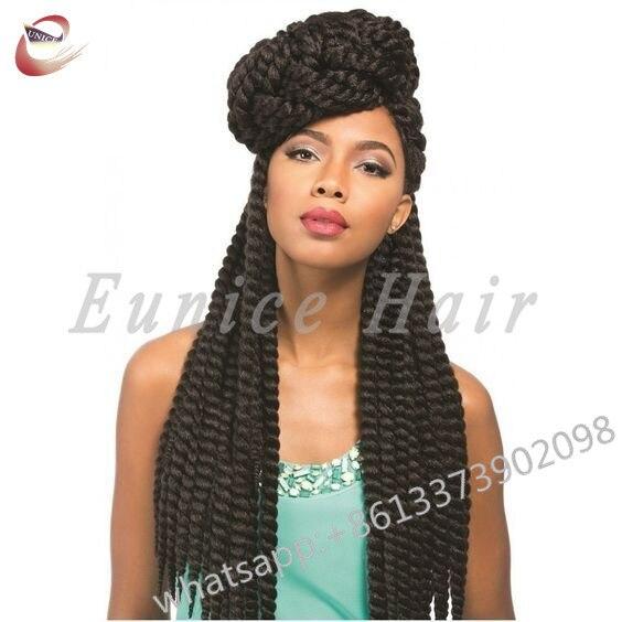 Cheap Crochet Hair Extensions Curly Braid African Hairstylesafrican