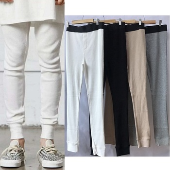 Fear Of God Sweatpants men Joggers Sportswear Apricot Gray Black Fear Of God Sweatpants FOG Essentials Boxy Graphic Leggings wire