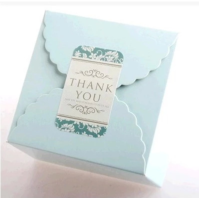 1 Set 180pcs  THANK YOU Label Stickers , DIY Dessert Package Sealing Paste , Gift Stickers