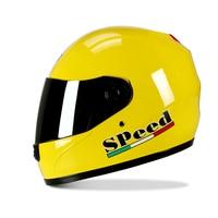 NEW Genuine ZORO full face helmets winter warm double visor motorcycle helmet Casco Motorbike capacete