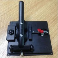 High Quality Professional LCD Screen Separator Disassemble Machine Tool For IPhone 5 5S 5C