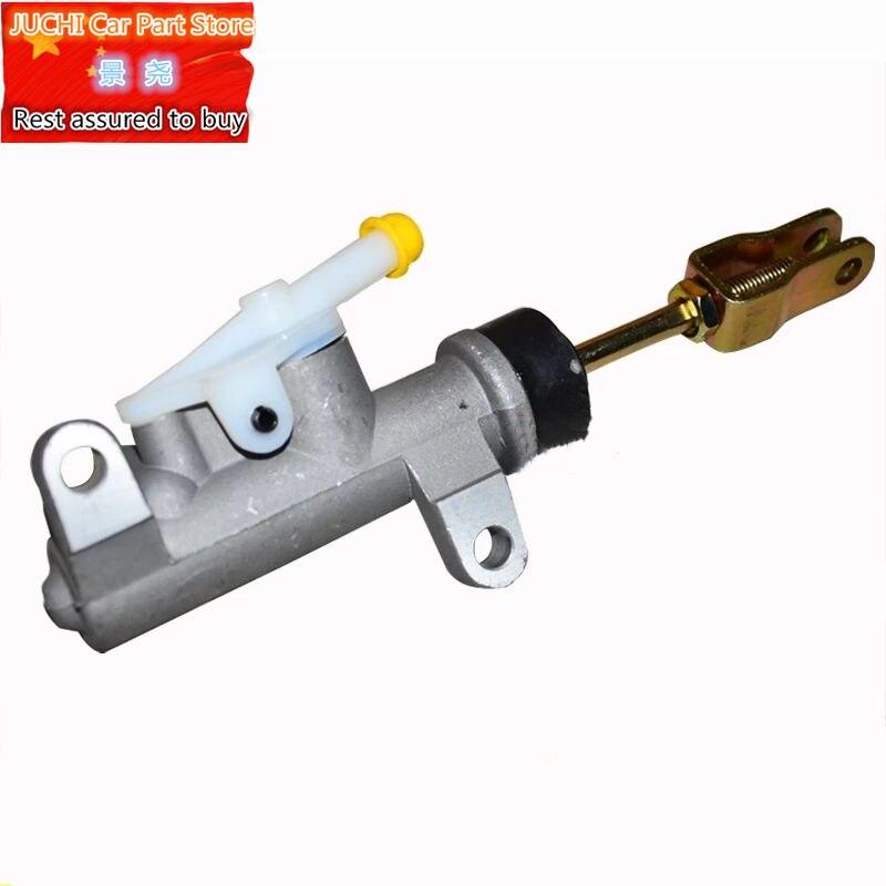 Maître-cylindre d'embrayage de voiture pour Geely CK CK2 CK3