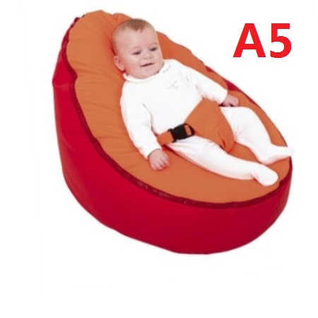 Super Us 47 0 2018 New Multicolors Baby Beanbag Pouf Portable Baby Chair Folding Mama Sandalyesi Harness Safety Belt Baby Puff Asiento Cushion In Pillow Bralicious Painted Fabric Chair Ideas Braliciousco