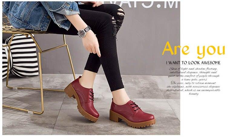women casual shoes X003-8