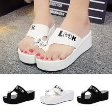 37996d51 Zapatos de mujer Zapatos estilo coreano zapatos de gladiador de verano de  las mujeres sandalias de