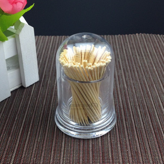Popular Toothpick Dispenser Buy Cheap Toothpick Dispenser lots