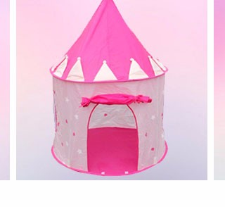 Toy-Tent_06