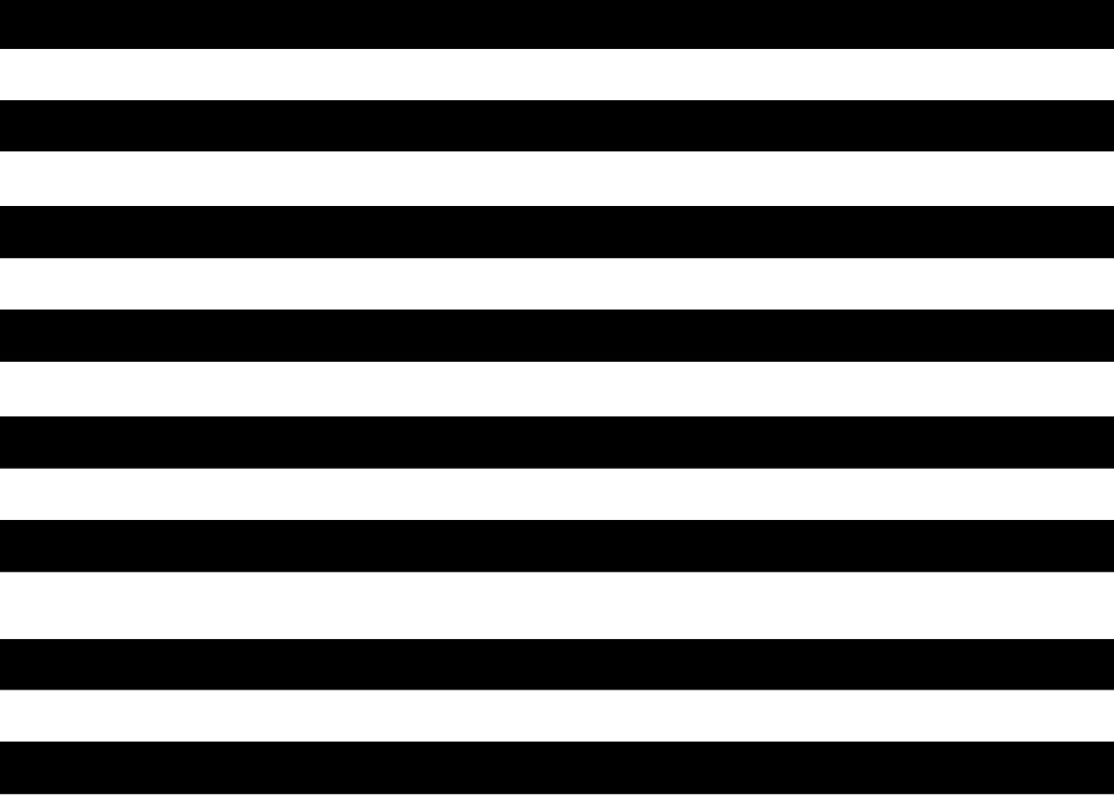 KIDNIU Photography Backdrops Black Stripes Photo Props Wallpaper Computer Vinyl Background 9x6ft/7x5ft/5x3ft kidniu chair background for baby photo studio props scenic vinyl street photography trees backdrops screen 9x5ft an070