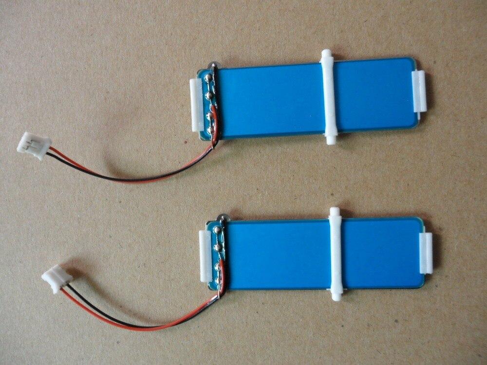 Lonati harisnyagépek kétvezetékes WAC kék adatlapok 0379035 / Lonati 0379035
