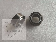 Yituo tractor 904 954 tractor parts, the joint bearings, part number: u25