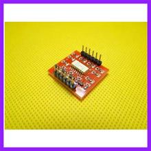 10pcs/lot 4 Road Optocoupler Isolation Module High And Low Level Expansion Board For Arduino