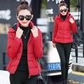 TX1144 Дешевые оптовая 2017 новая Осень Зима Горячая продажа женской моды случайные теплая куртка женские bisic пальто
