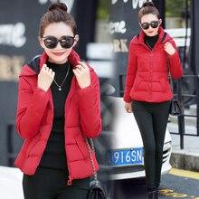 TX1144 Дешевые оптовая 2016 новая Осень Зима Горячая продажа женской моды случайные теплая куртка женские bisic пальто