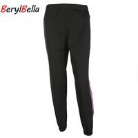 BerylBellaผู้หญิงกาง