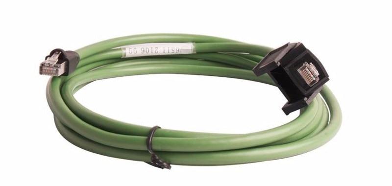cables-HTB1sju8G7SWBuNjSszdq6zeSpXay