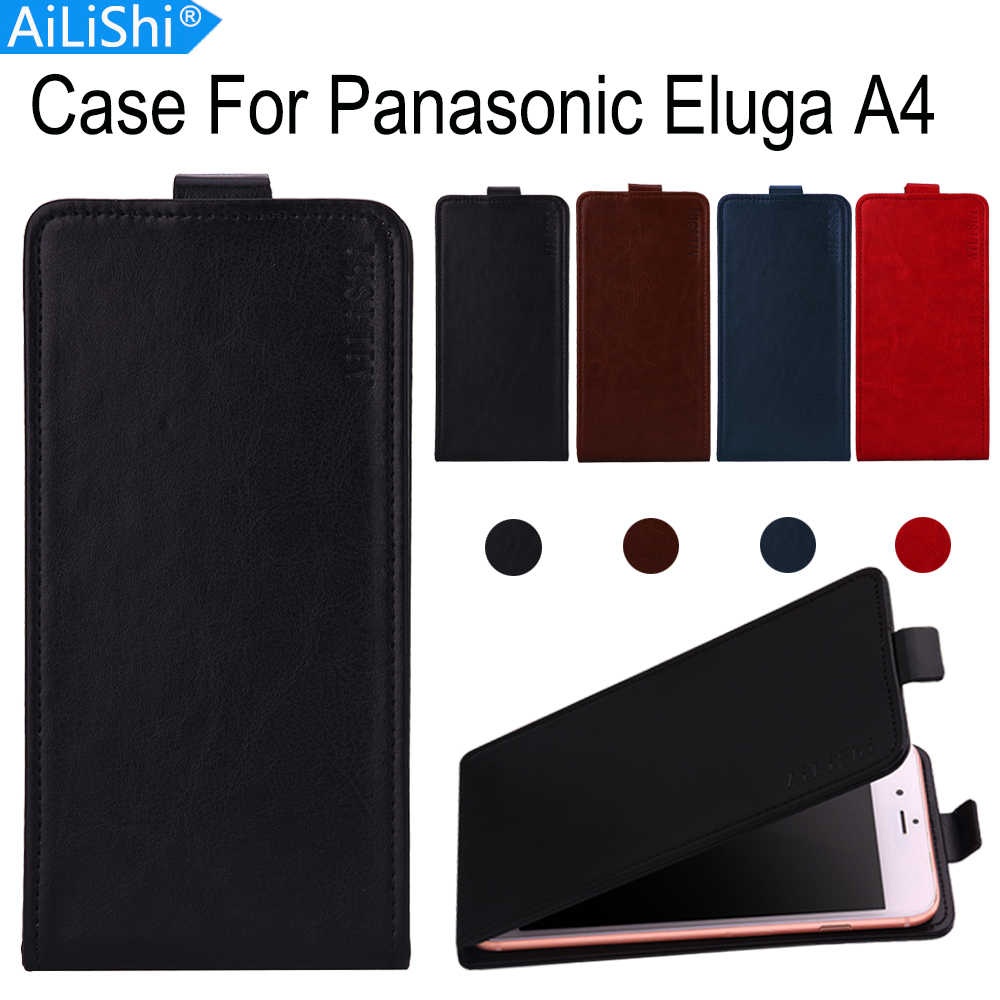 buy online 64e1b 5cc56 Detail Feedback Questions about AiLiShi Case For Panasonic Eluga A4 ...