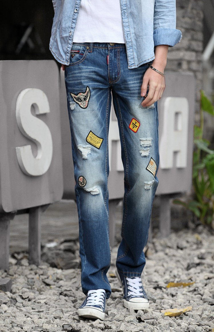 Online Get Cheap Cheap Jeans China -Aliexpress.com | Alibaba Group
