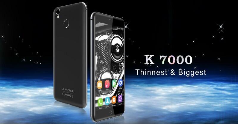 K7000-.1