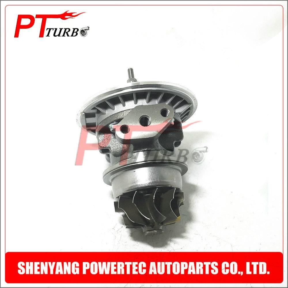 TA3135 466674 0004 466674 0006 turbo cartridge voor Perkins Diverse industriële T4 40 1004.4THR 1004 turbolader kern CHRETIEN - 3