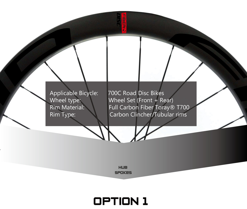 Road bike Disc wheels all size-01-01_副本_副本_副本_副本