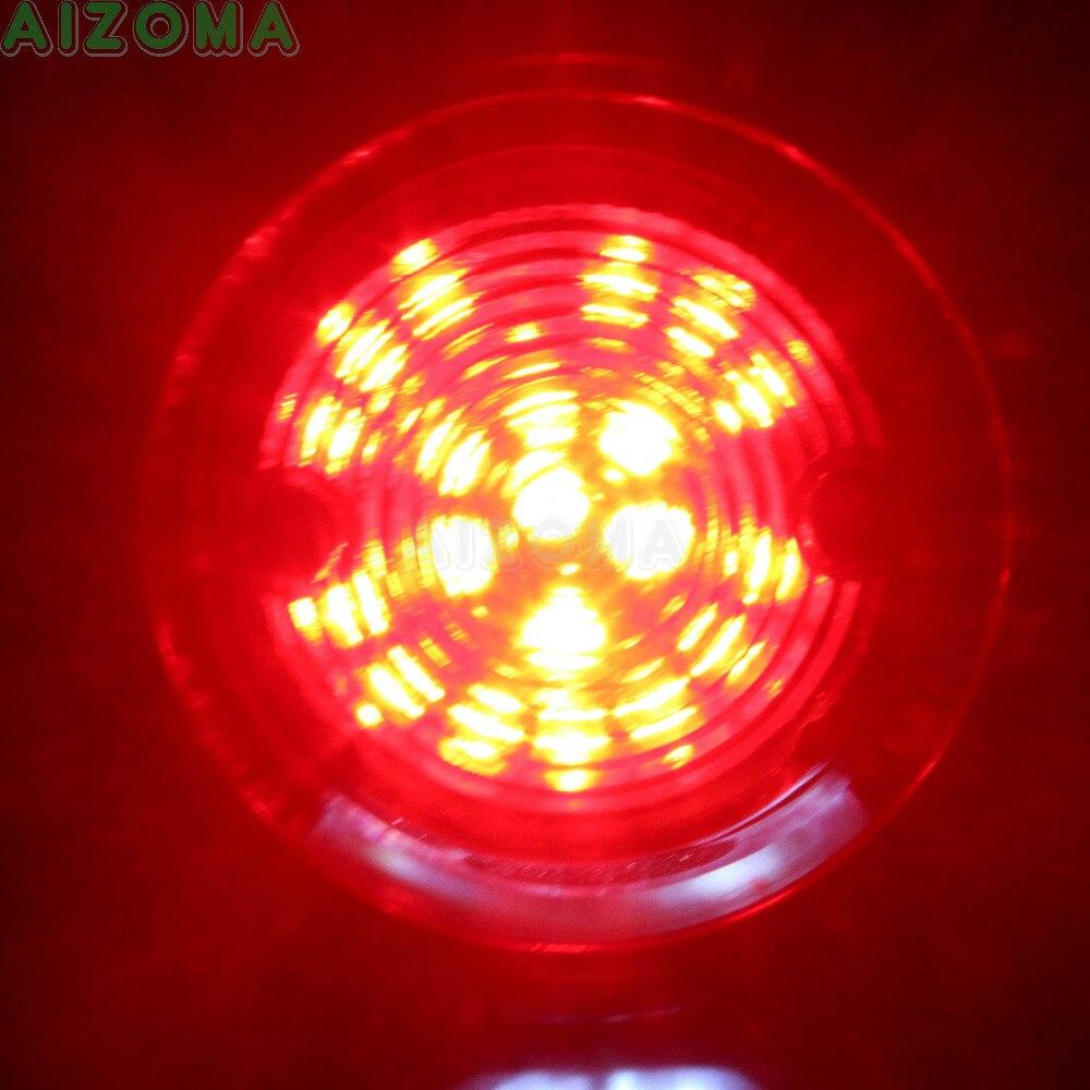 TL-6352-BK (9)