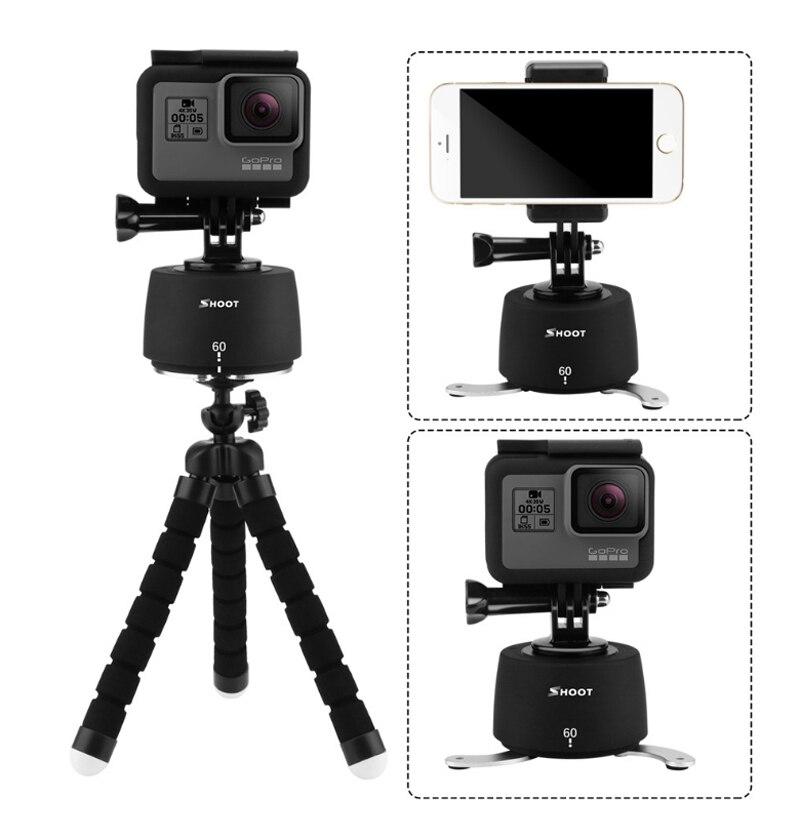 shoot 360 ° PTZ (10)