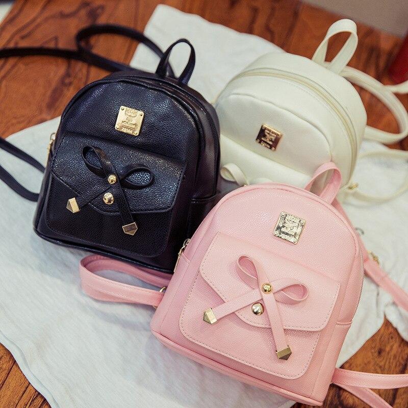 Рюкзаки для девушки ооо рион чемоданы сумки санкт петербург